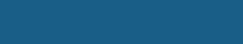 Konzepta Immobilien Logo