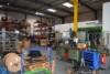 Flexibel nutzbare Gewerbehalle mit Büroflächen im Aachener Kreuz - Bild5