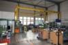 Flexibel nutzbare Gewerbehalle mit Büroflächen im Aachener Kreuz - Bild6