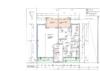 Gestalten Sie selbst! Büro-/Praxisräume in Düren-Gürzenich - Grundriss EG mit beispielhafter Planung